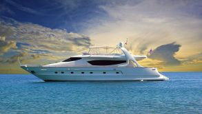 motor yacht for sale contact-us