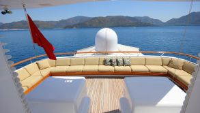 Motor-yachts-for-sale