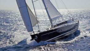 Sailing-Yachts-For-Sale
